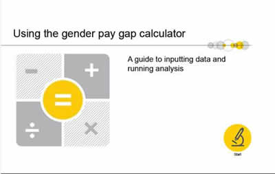 pay calculator australia